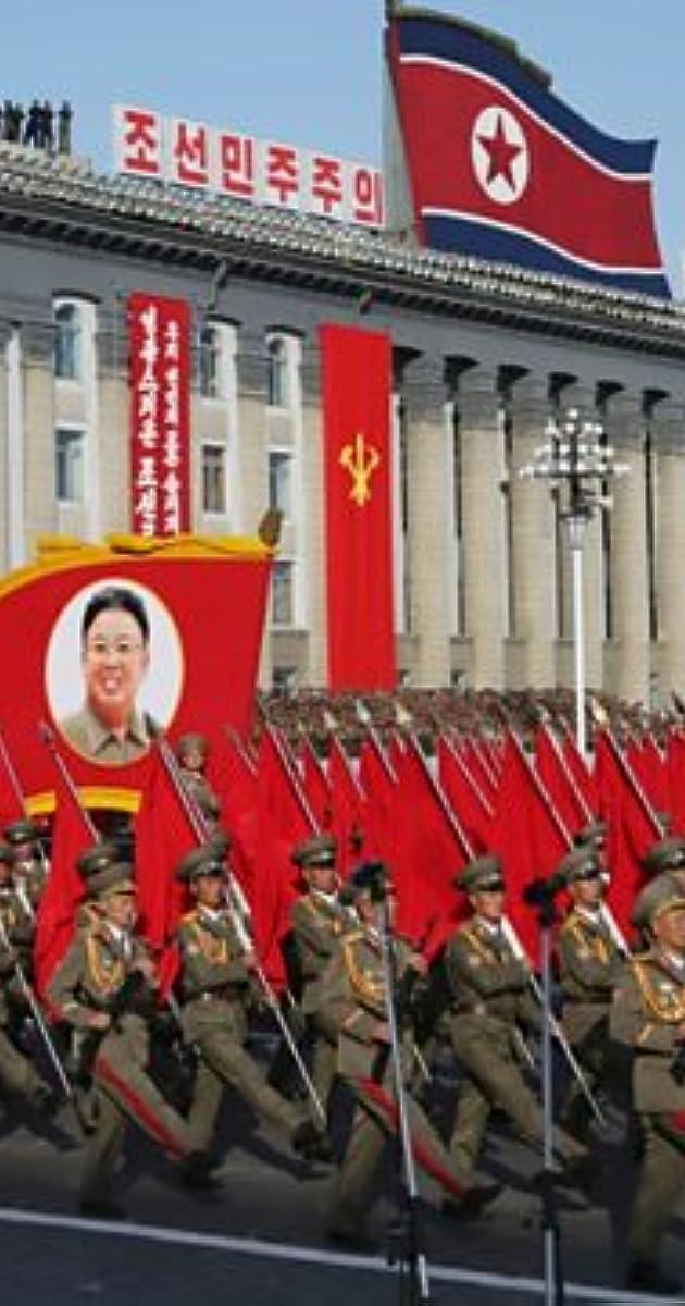North Korea's Secret Slaves: Dollar Heroes (2018)