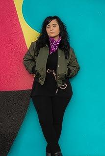 Giovanna Morales Vargas Picture