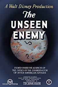 Movies2k Health for the Americas: The Unseen Enemy [1020p]