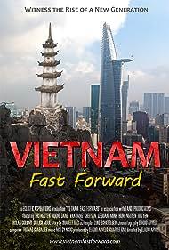 Vietnam: Fast Forward (2021)