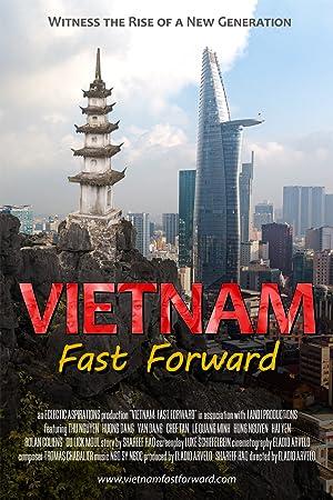 Việt Nam: Nhảy Vọt