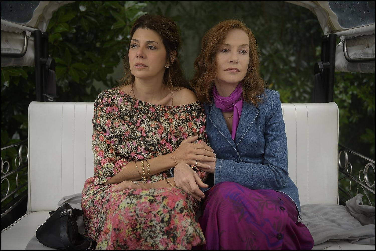 Frankie (2019) Online Subtitrat in Romana in HD 1080p