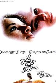 Le voyage en douce(1980) Poster - Movie Forum, Cast, Reviews