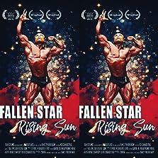 Fallen Star Rising Sun (2019)