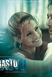 Tathastu (2006) Full Movie Watch Online Download thumbnail