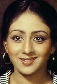 Primary photo for Bindiya Goswami