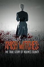 As Bruxas Amish (2016) Torrent Dublado