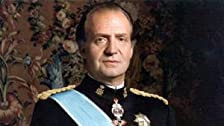 A paternity claim hit His Majesty King Juan Carlos of Spain by Prince Mario-Max Schaumburg-Lippe