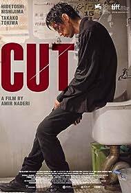 Cut (2011)