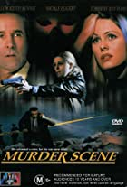 Murder Seen