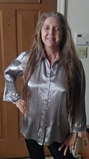 Judy McQueen Bauer