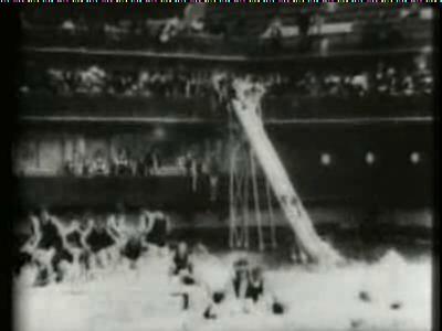 Regarder des films en anglais gratuitement Sutro Baths, No. 2, James H. White USA [1280x1024] [Mkv] [720x320]