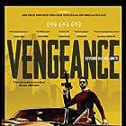 Stu Bennett in Vengeance (2018)