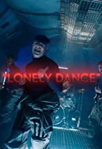 Set It Off: Lonely Dance