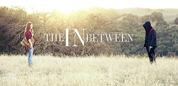 Direct download for movies The InBetween by [mkv]
