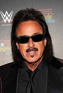 Jimmy Hart Picture