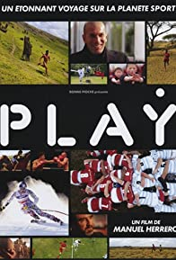 Primary photo for play