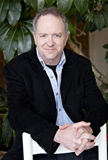 Joseph Malone Picture