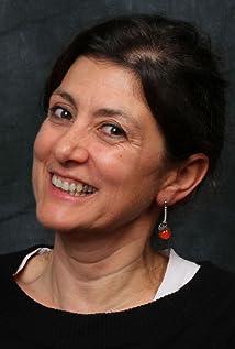 Daniela Borsese Picture
