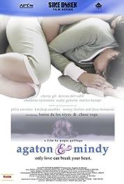 Watch Agaton & Mindy (2009)
