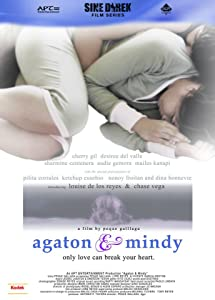 Downloads for movie Agaton \u0026 Mindy [Bluray]