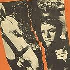 Goden k nestroevoy (1968)
