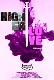 Higher Love Poster