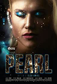 Pearl (2018)