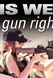 This Week in Gun Rights Poster