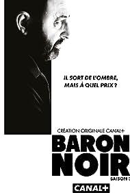 Baron noir (2016)