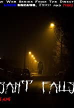 Pleasant Falls