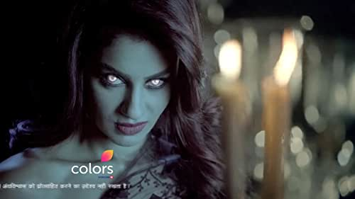 Kavach First Promo