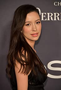 Primary photo for Christian Serratos