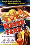 Never Fear (1950)