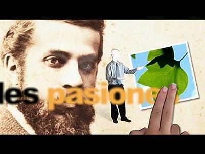 Téléchargement à chaud du film Antonio Gaudí, Biography in 3 minutes [flv] [Mpeg], Gustavo Cornacchiulo (2011)