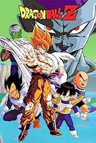 Dragon Ball Z (1996)
