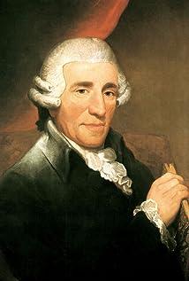 Franz Joseph Haydn Picture