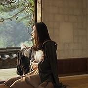 Milhwe (TV Series 2014) - IMDb