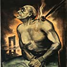 Der Galeerensträfling (1919)