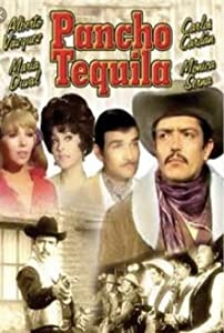 Pancho Tequila full movie in hindi free download hd 1080p