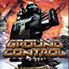 Ground Control (2000)