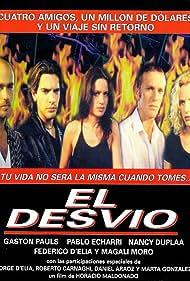 El desvío (1998)