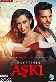 Hayatimin Aski (TV Series 2016) - IMDb