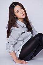 Jiaoning Xu