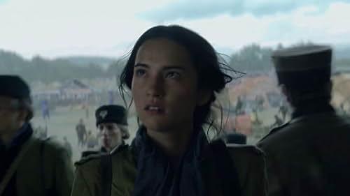Shadow And Bone: Season 1 (Spanish/Spain Trailer 1 Subtitled)