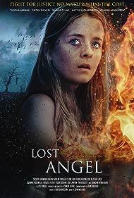 Lost Angel (2021)