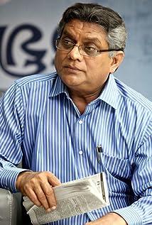 Jagathi Sreekumar Picture