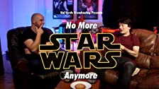 No More Star Wars Anymore - It Ain't Broke Special