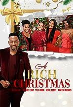A Rich Christmas