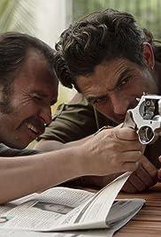 Download Filme Don Oscar Torrent 2021 Qualidade Hd